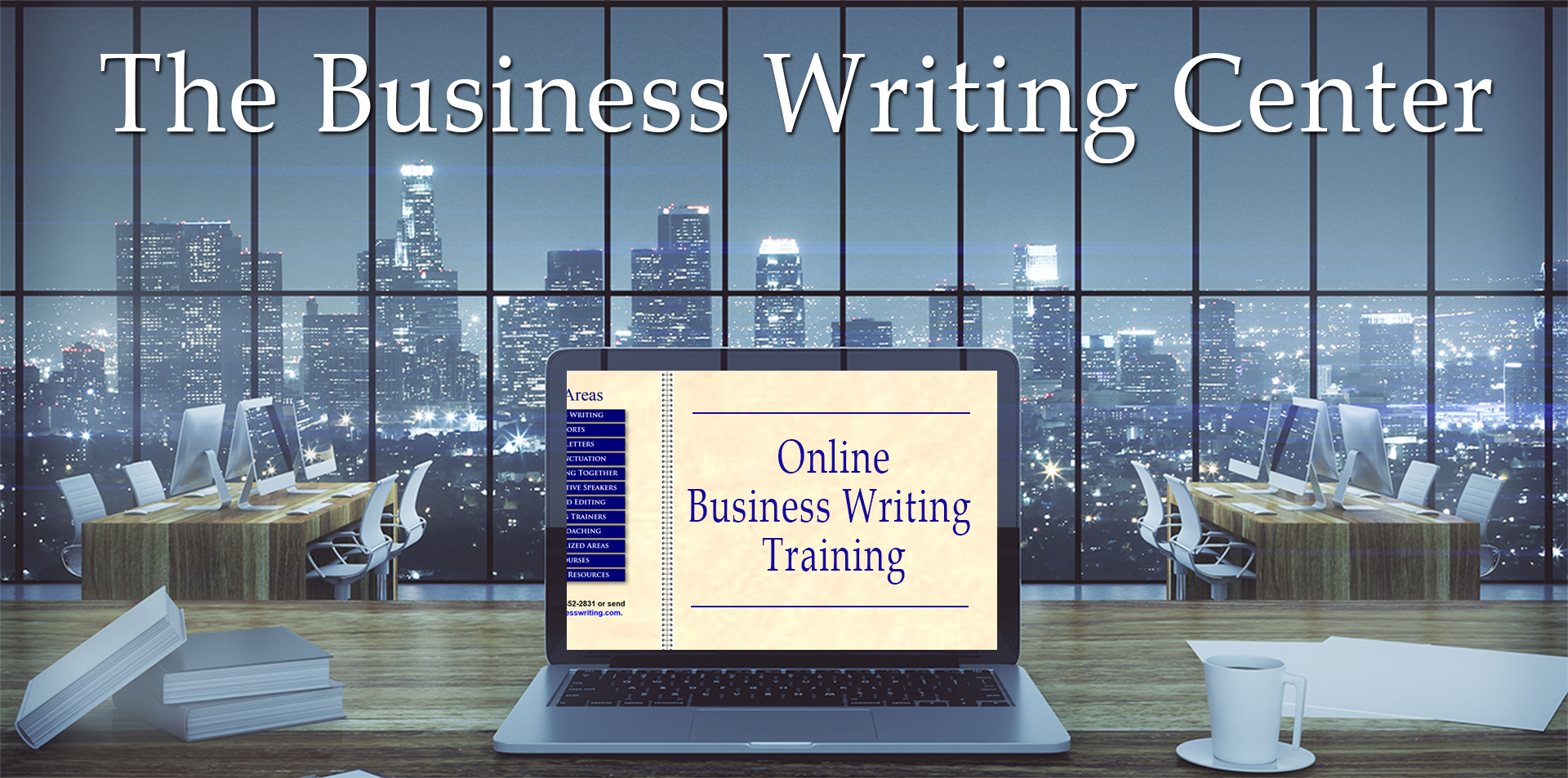 essay writing classes calgary The creative writing courses for the creative writing students will be expected to be reading widely the work of contemporary memoir and personal essay.